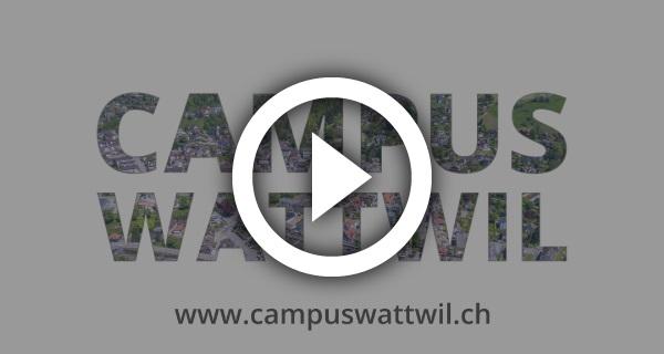 Verein Campus Wattwil