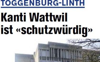 Margit kopp bilder news infos aus dem web for Nachrichten aktuell spiegel