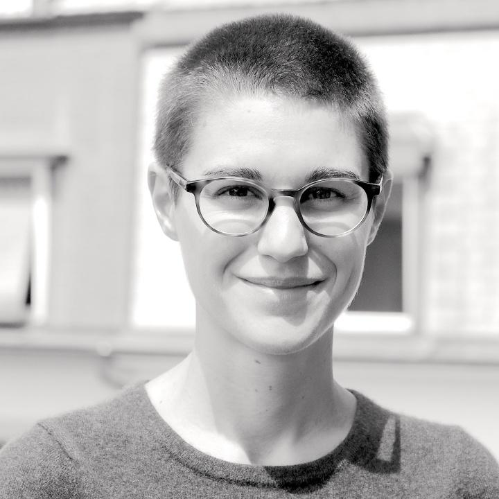 Esther Meier