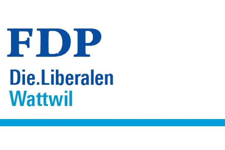 FDP Wattwil