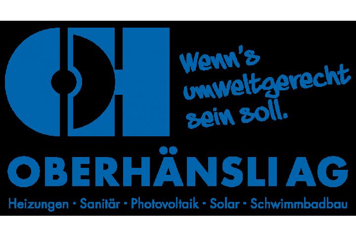Oberhänsli AG