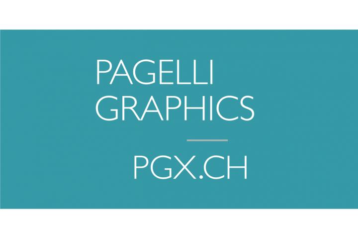 Pagelli