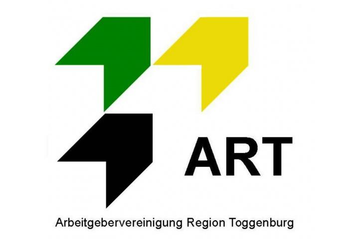 Arbeitgebervereinigung Region Toggenburg