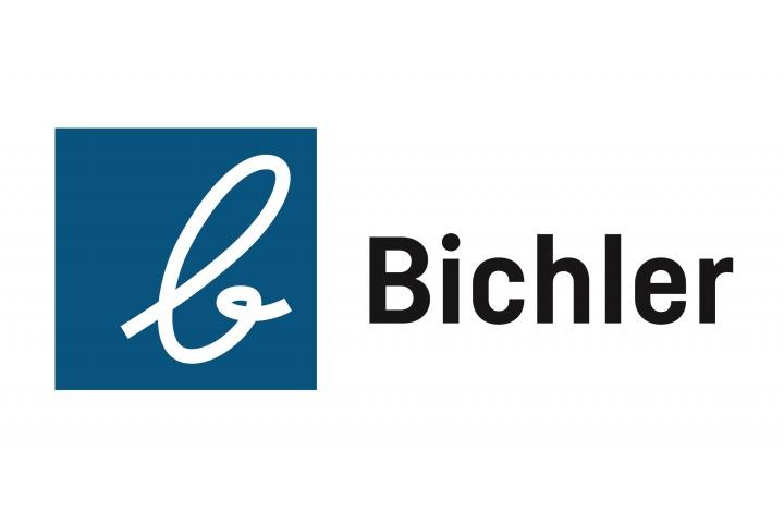 Bichler AG