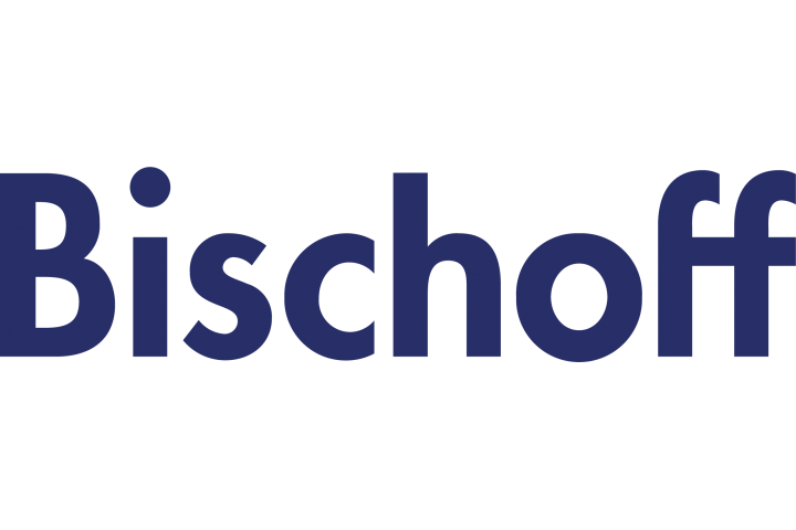 Bischoff AG