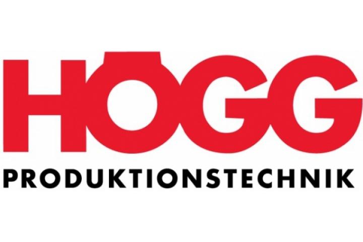 Högg AG