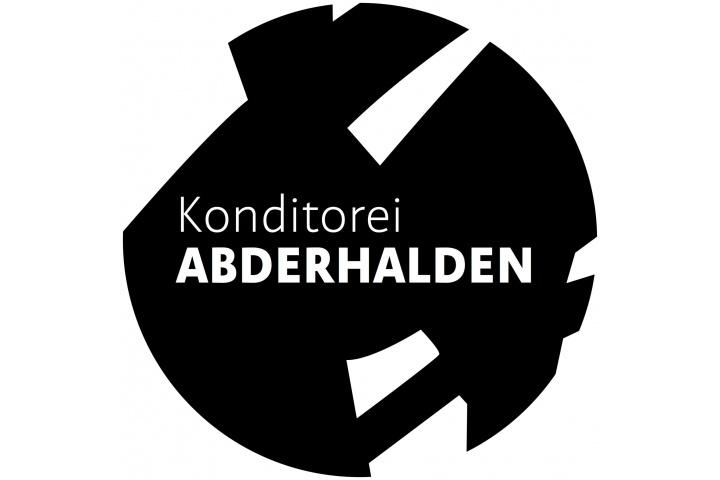 Café Bäckerei Konditorei Abderhalden