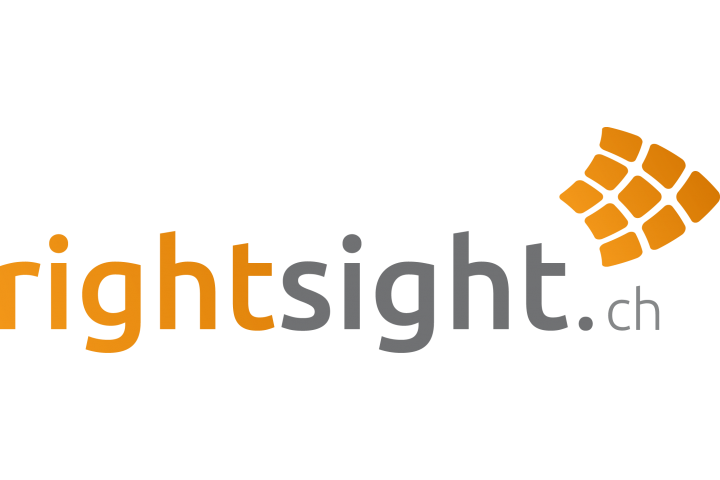 rightsight.ch | Ivan Louis