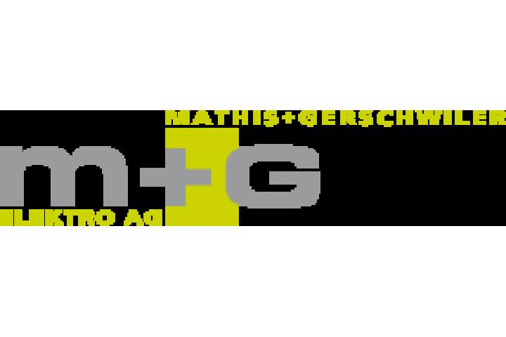 Mathis+Gerschwiler Elektro AG