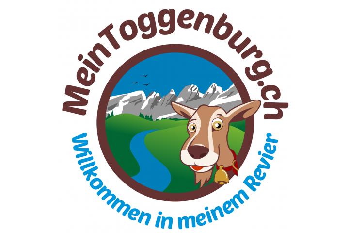 MeinToggenburg.ch