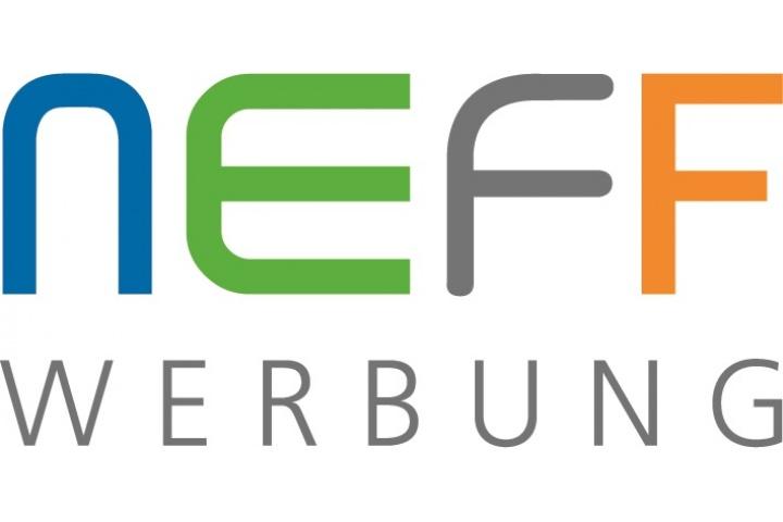 Neff Werbung GmbH