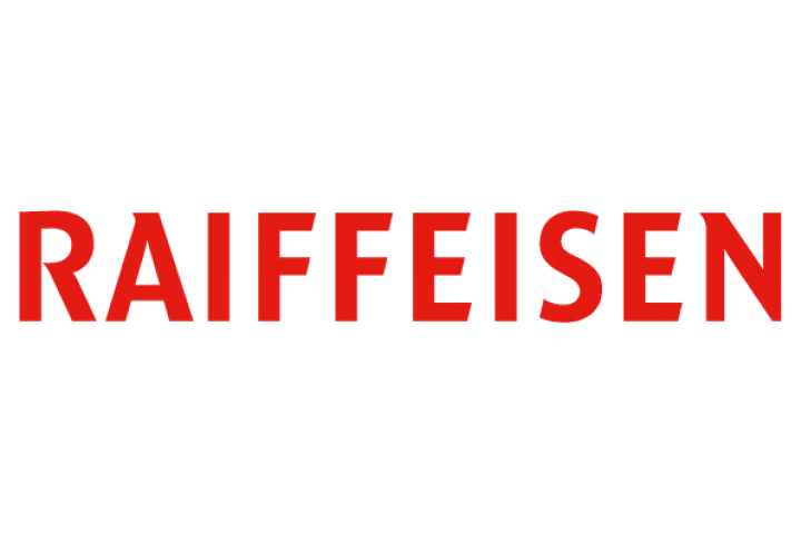 Raiffeisenbank Mittleres Toggenburg