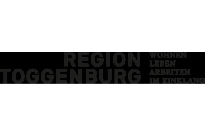 Region Toggenburg