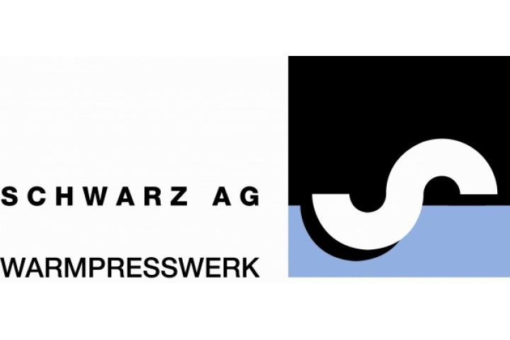 Schwarz AG Warmpresswerk