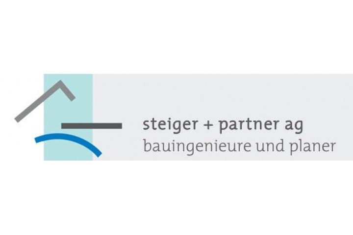 steiger + partner ag