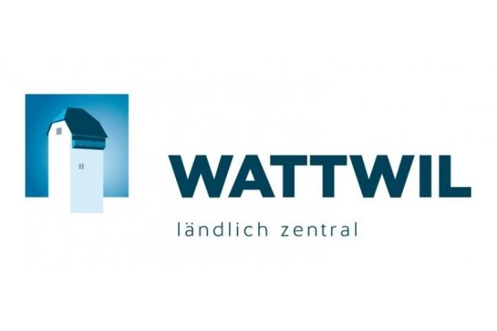 Gemeinde Wattwil