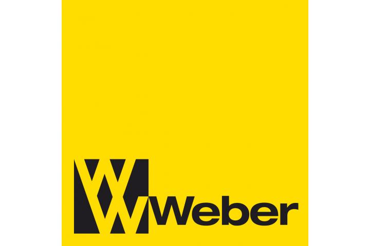 E. Weber AG
