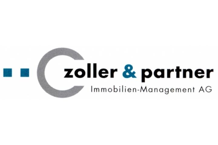 zoller & partner Immobilien-Management AG