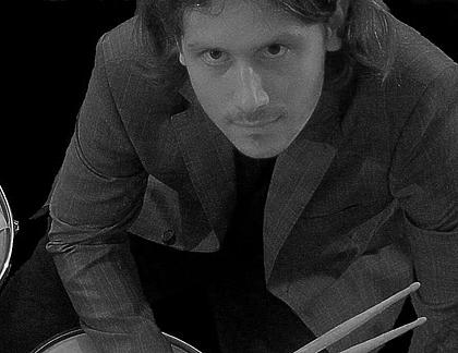 Jan Geiger