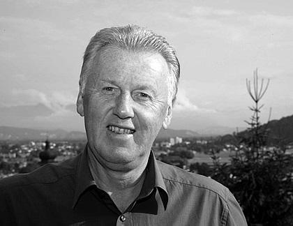 Reinhard Frei